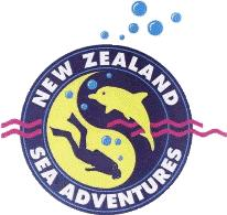NewZealand Sea Adventures